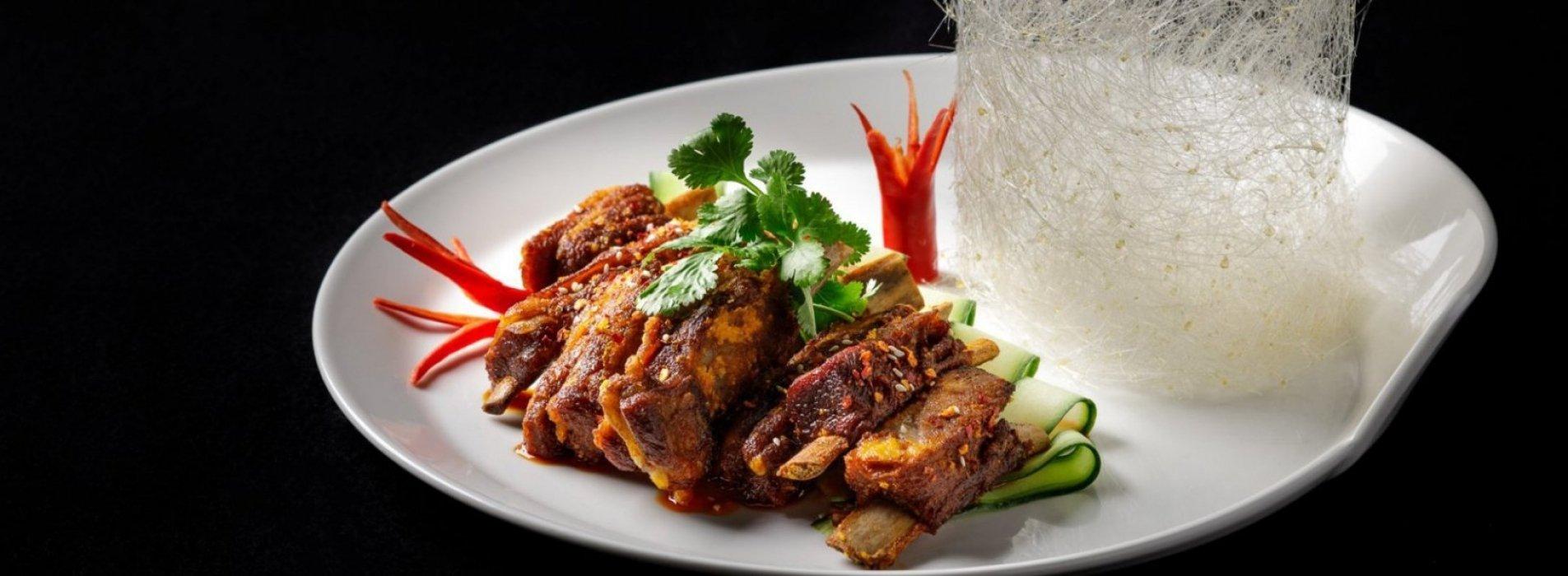 Kom Gratis Eten Op Je Verjaardag Fulu Mandarijn
